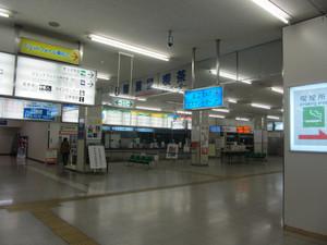 Img_0015