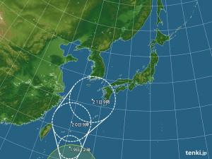 Japan_near_20130618120000large_2