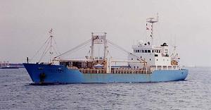 Kyoshomaru28