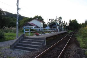 1280pxshinmei_station_in_hokkaido_0