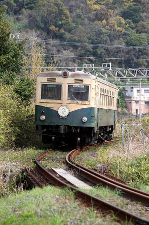 Kishu_railway_kiha_600_003