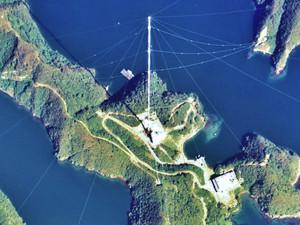 Tsushima_omega_tower_1977_2