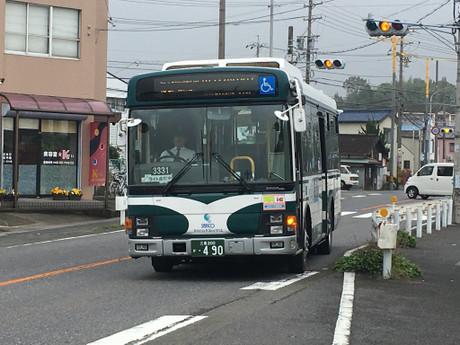 20170408095328