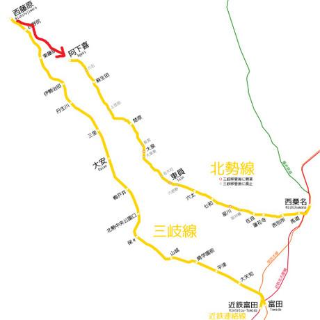 Sangi_railway_linemap