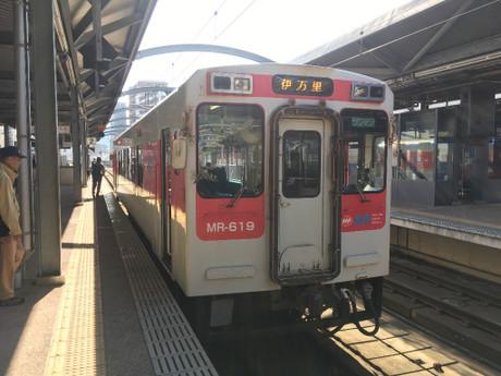 20171104101036